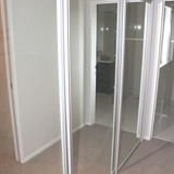Click to view album: Sliding Doors