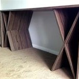 Click to view album: Custom Furniture