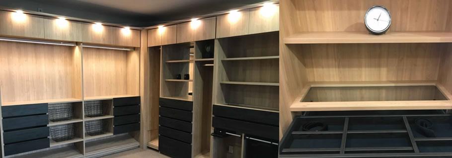 Wardrobe Works In Wardrobe Storage Nz Wardrobes Sliding Doors Wardrobes New Zealand Custom Furniture